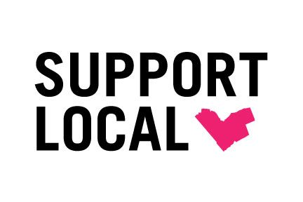 What Is Local?