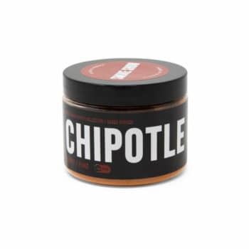 Chipotle (All Natural)
